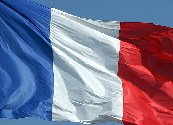 Französisch